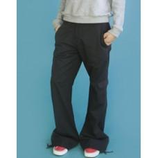 ST65 Ladies Cargo Trousers